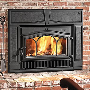 fireplace heating inserts. Wood Inserts Fireplace  Products