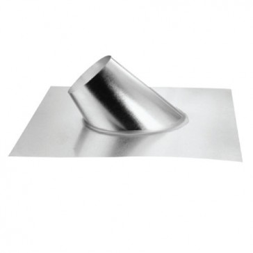 Duravent Directvent Steep Roof Flashing 46dva F12