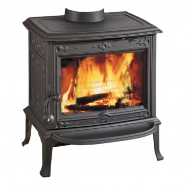 Gas Stoves Jotul Gas Stoves Troubleshooting