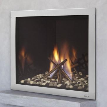 Heat Amp Glo Lux42