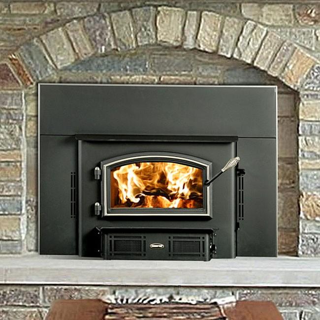 Quadra-Fire 2700i