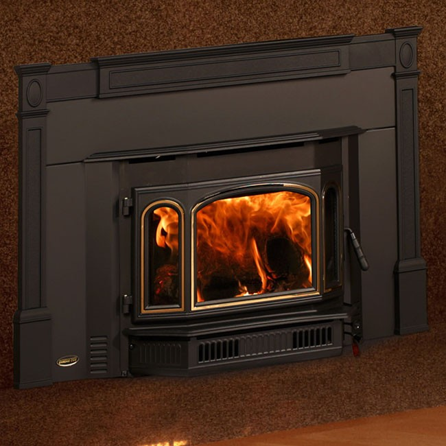 Quadra-Fire 4100i