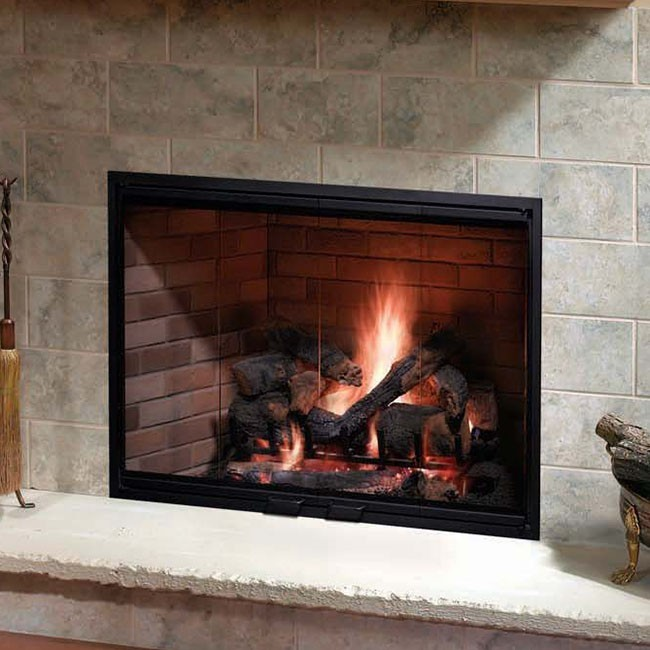 Heatilator Gas Fireplaces Parts Fireplaces