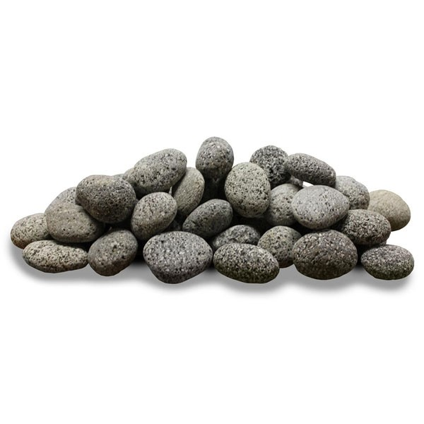 Lava Stones 1 To 2 Quot