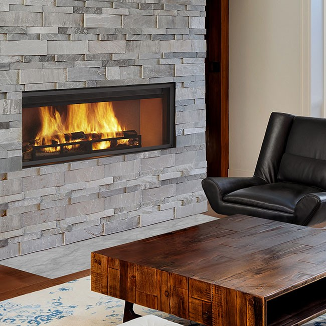 Wood Fireplace Heatilator Heatilator Sc60 Wood Fireplace Decorating At Home