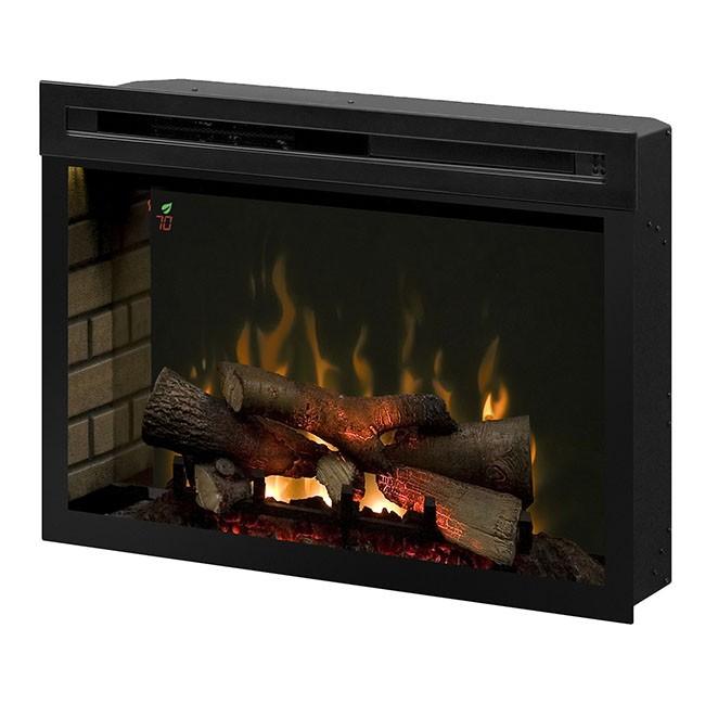 Dimplex 33 Quot Multi Fire Xd Electric Firebox W Logs