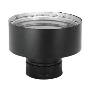 DuraVent PelletVent Pro Chimney Adapter 3PVP-X6