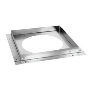 DuraVent DirectVent Pro Ceiling Firestop 46DVA-FS