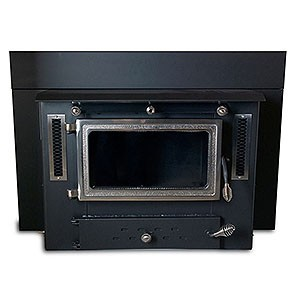 Coal Inserts Fireplace Inserts Products
