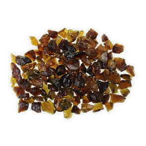 Cola Fireglass – 5 Pound Bag