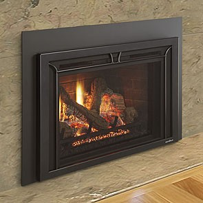 gas inserts fireplace inserts products