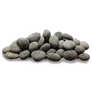 """Lava Stones 1 to 2"""""""