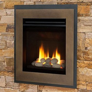 Valor Ledgeview Gas Insert