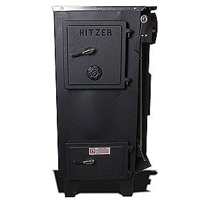 Hitzer 82 UL Coal Stove