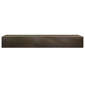 Ozark Mantel Shelf