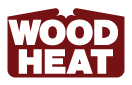Wood Heat Logo
