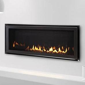 Heat Amp Glo Cosmo 42