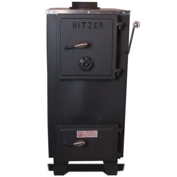 Hitzer 55 UL Coal Stove