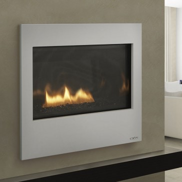 Heat Glo Sl 550 Metro 32 Gas Fireplace