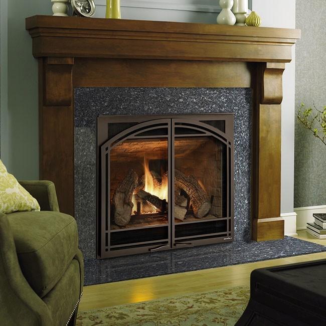 heat glo 6000cl rh woodheat com heat and glo fireplace problems heat n glo fireplace issues