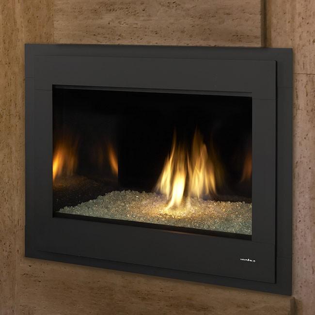 Heat Glo 8000 Modern