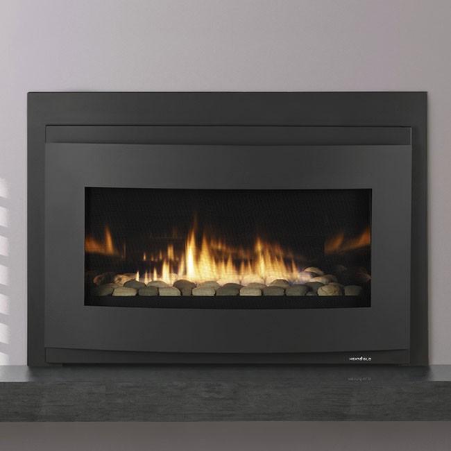 Heat Amp Glo Cosmo I35