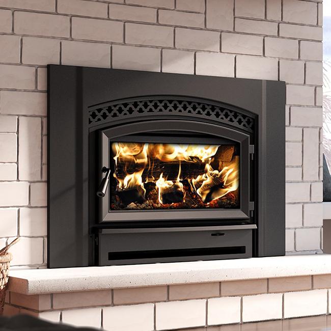 Enerzone Destination 2 7, Fireplace Inserts Flemington Nj
