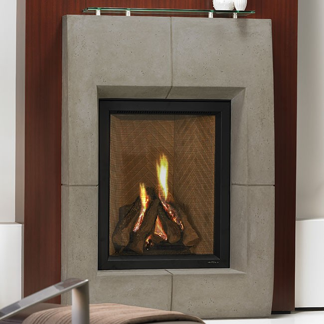 Gas Fireplace Heat And Glo Parts Fireplaces