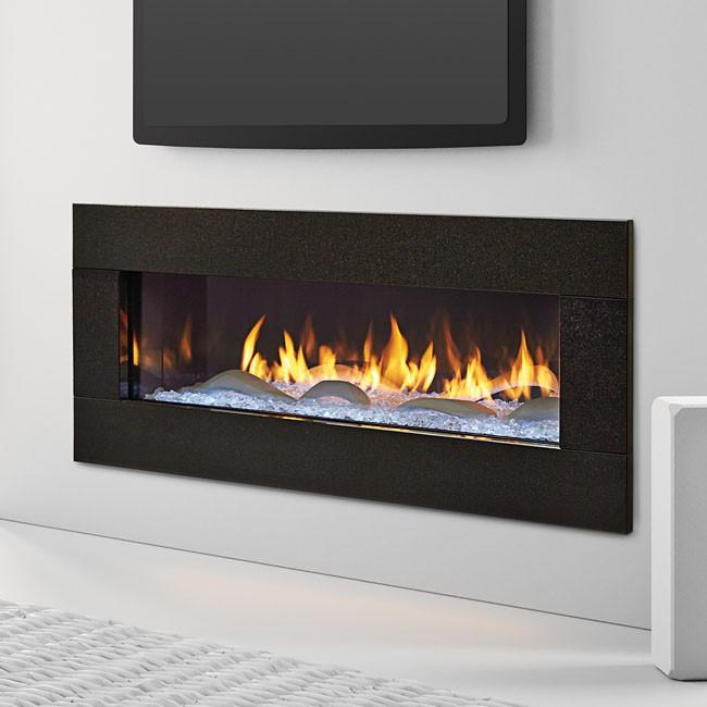 Heat Amp Glo Primo 48