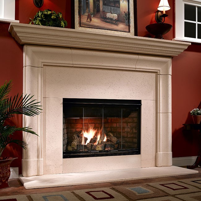 Gas Fireplace Heatilator Troubleshooting Fireplaces