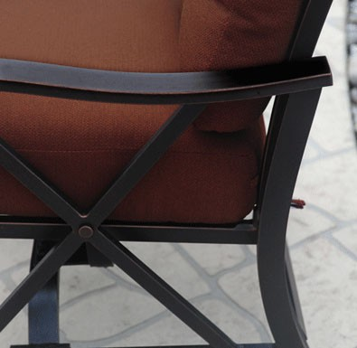 Summerdale Chairs