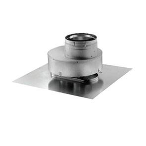 DuraVent DirectVent Pro Chimney Liner Termination Kit 46DVA-GK