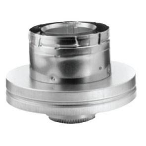 DuraVent DirectVent Chimney Conversion Kit 46DVA-KCA