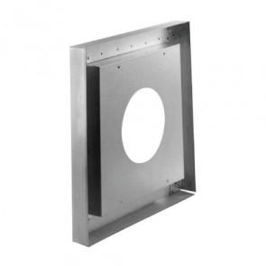 DuraVent DirectVent Pro Vinyl Siding Standoff 46DVA-VSS