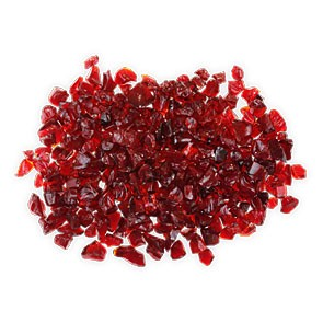 Cosmo Fireglass – 5 Pound Bag