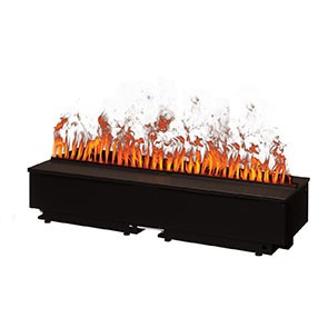 Dimplex Opti-myst 1000 Electric Fireplace Cassette