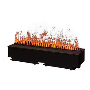 Dimplex Opti-myst 1000 Electric Fireplace Cassette