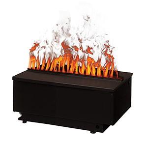 Dimplex Opti-myst® 500 Electric Fireplace Cassette
