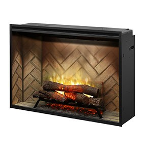 Electric Inserts Fireplace Inserts Products