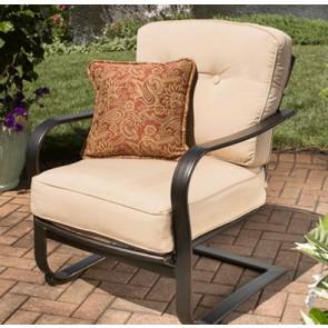 Saybrooke Chair