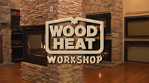 excellent service, instructional videos, wood stoves, pellet fireplaces, gas stoves
